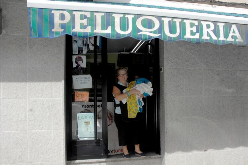 PELUQUERA_CAMINO_DE_COLADA_EXPRES