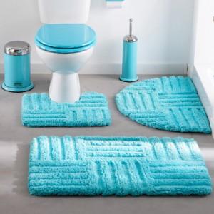 alfonbra-de-baño